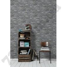 Интерьер Best of Wood&Stone 2 Артикул 958711 интерьер 8