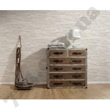 Интерьер Best of Wood&Stone 2 Артикул 959083 интерьер 8