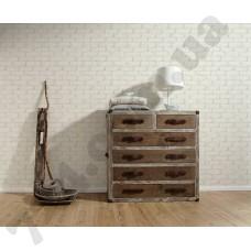 Интерьер Best of Wood&Stone 2 Артикул 327262 интерьер 8
