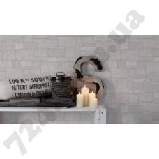 Интерьер Best of Wood&Stone 2 Артикул 319941 интерьер 2