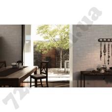 Интерьер Best of Wood&Stone 2 Артикул 319941 интерьер 3
