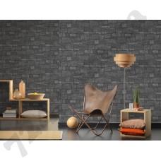 Интерьер Best of Wood&Stone 2 Артикул 319942 интерьер 1
