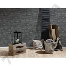 Интерьер Best of Wood&Stone 2 Артикул 319942 интерьер 2