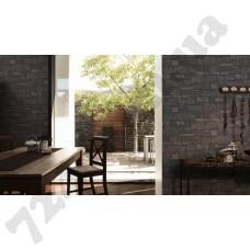 Интерьер Best of Wood&Stone 2 Артикул 319942 интерьер 4