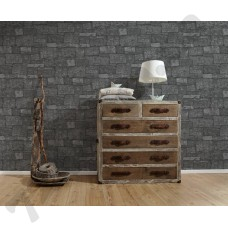 Интерьер Best of Wood&Stone 2 Артикул 319942 интерьер 8