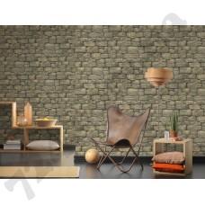 Интерьер Best of Wood&Stone 2 Артикул 307221 интерьер 1