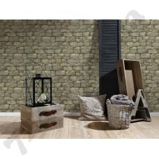 Интерьер Best of Wood&Stone 2 Артикул 307221 интерьер 2
