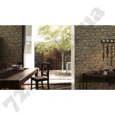 Интерьер Best of Wood&Stone 2 Артикул 307221 интерьер 4