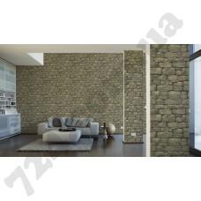 Интерьер Best of Wood&Stone 2 Артикул 307221 интерьер 6