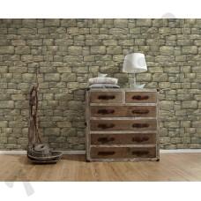 Интерьер Best of Wood&Stone 2 Артикул 307221 интерьер 8
