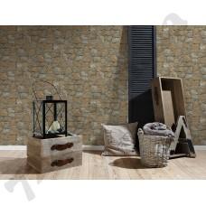 Интерьер Best of Wood&Stone 2 Артикул 958631 интерьер 3