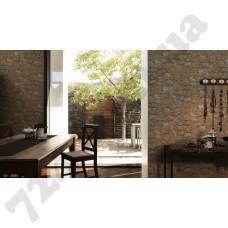 Интерьер Best of Wood&Stone 2 Артикул 958631 интерьер 5