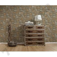 Интерьер Best of Wood&Stone 2 Артикул 958631 интерьер 9