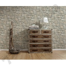 Интерьер Best of Wood&Stone 2 Артикул 958632 интерьер 8