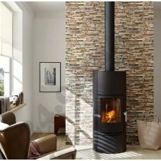 Интерьер Best of Wood&Stone 2 Артикул 914217 интерьер 1