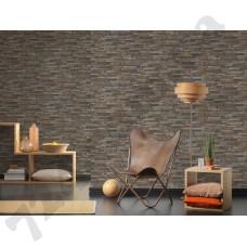 Интерьер Best of Wood&Stone 2 Артикул 914217 интерьер 2