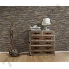 Интерьер Best of Wood&Stone 2 Артикул 914217 интерьер 9