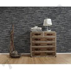 Интерьер Best of Wood&Stone 2 Артикул 914224 интерьер 7