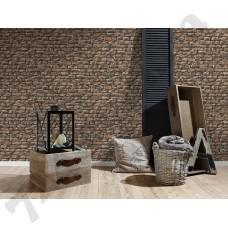 Интерьер Best of Wood&Stone 2 Артикул 907912 интерьер 3