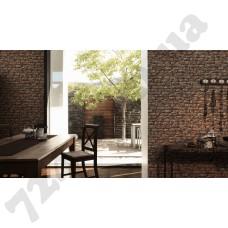 Интерьер Best of Wood&Stone 2 Артикул 907912 интерьер 5