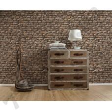 Интерьер Best of Wood&Stone 2 Артикул 907912 интерьер 9