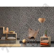 Интерьер Best of Wood&Stone 2 Артикул 907929 интерьер 1