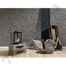 Интерьер Best of Wood&Stone 2 Артикул 907929 интерьер 2