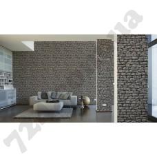 Интерьер Best of Wood&Stone 2 Артикул 907929 интерьер 6