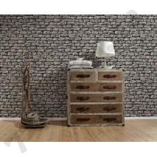 Интерьер Best of Wood&Stone 2 Артикул 907929 интерьер 8