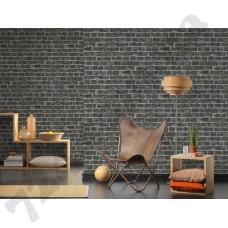 Интерьер Best of Wood&Stone 2 Артикул 306822 интерьер 1