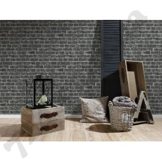 Интерьер Best of Wood&Stone 2 Артикул 306822 интерьер 2