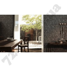 Интерьер Best of Wood&Stone 2 Артикул 306822 интерьер 4