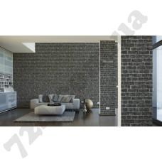 Интерьер Best of Wood&Stone 2 Артикул 306822 интерьер 6