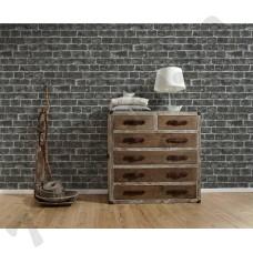 Интерьер Best of Wood&Stone 2 Артикул 306822 интерьер 8