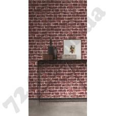 Интерьер Best of Wood&Stone 2 Артикул 306821 интерьер 1