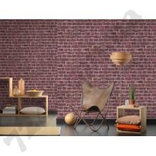 Интерьер Best of Wood&Stone 2 Артикул 306821 интерьер 2