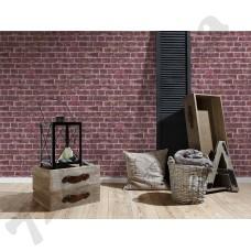 Интерьер Best of Wood&Stone 2 Артикул 306821 интерьер 3