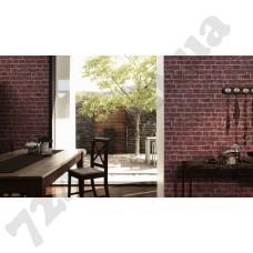 Интерьер Best of Wood&Stone 2 Артикул 306821 интерьер 5