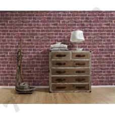 Интерьер Best of Wood&Stone 2 Артикул 306821 интерьер 9