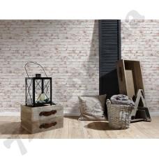 Интерьер Best of Wood&Stone 2 Артикул 907813 интерьер 3