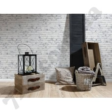 Интерьер Best of Wood&Stone 2 Артикул 907837 интерьер 2
