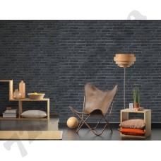 Интерьер Best of Wood&Stone 2 Артикул 942833 интерьер 2