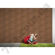 Интерьер Best of Wood&Stone 2 Артикул 307471 интерьер 7