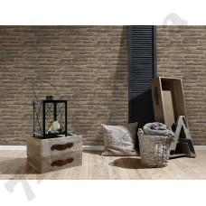 Интерьер Best of Wood&Stone 2 Артикул 307472 интерьер 4