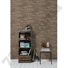Интерьер Best of Wood&Stone 2 Артикул 307472 интерьер 9