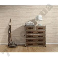 Интерьер Best of Wood&Stone 2 Артикул 662323 интерьер 8