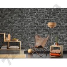 Интерьер Best of Wood&Stone 2 Артикул 662330 интерьер 1