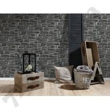 Интерьер Best of Wood&Stone 2 Артикул 662330 интерьер 2