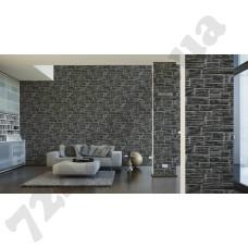 Интерьер Best of Wood&Stone 2 Артикул 662330 интерьер 6