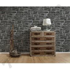 Интерьер Best of Wood&Stone 2 Артикул 662330 интерьер 8